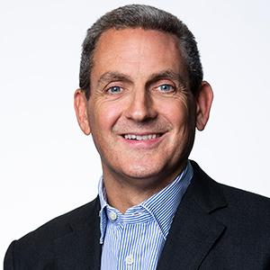Jeremy Marchant