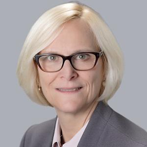 Patricia Renzi