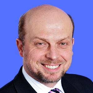 Paul Maitland