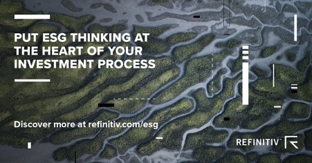 Put the ESG thinking at the heart of your investment process