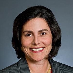 Tina Gwilliam